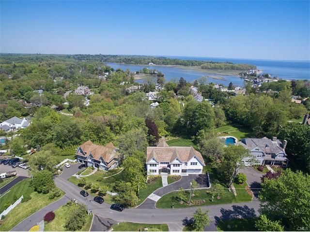 34 Burnham Hill, Westport, CT 06880