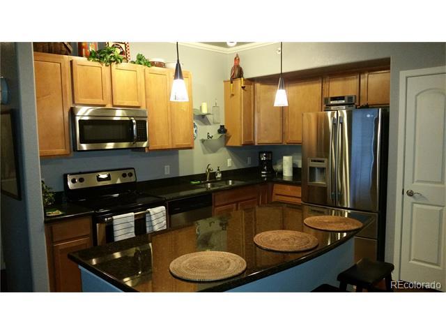 10176 Park Meadows Drive 2316, Lone Tree, CO 80124