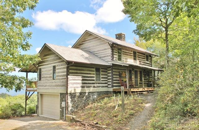 1903 Homestead Road, Todd, NC 28684