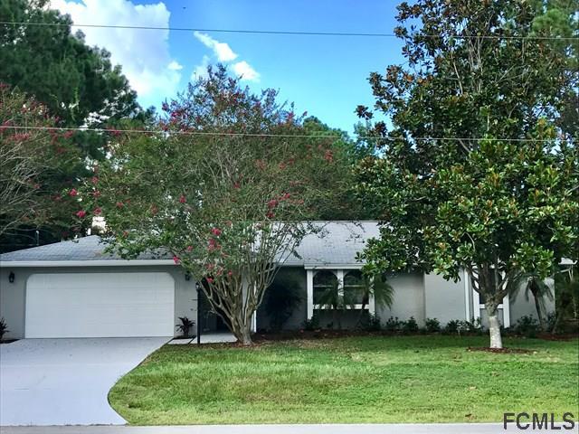90 Westgrill Dr, Palm Coast, FL 32164