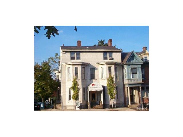230 W Broad Street 3rd, Bethlehem City, PA 18018