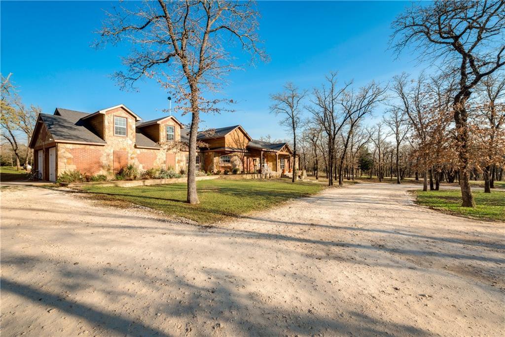 525 County Road 414, Cleburne, TX 76031