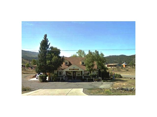 225 W Hwy 149, South Fork, CO 81154