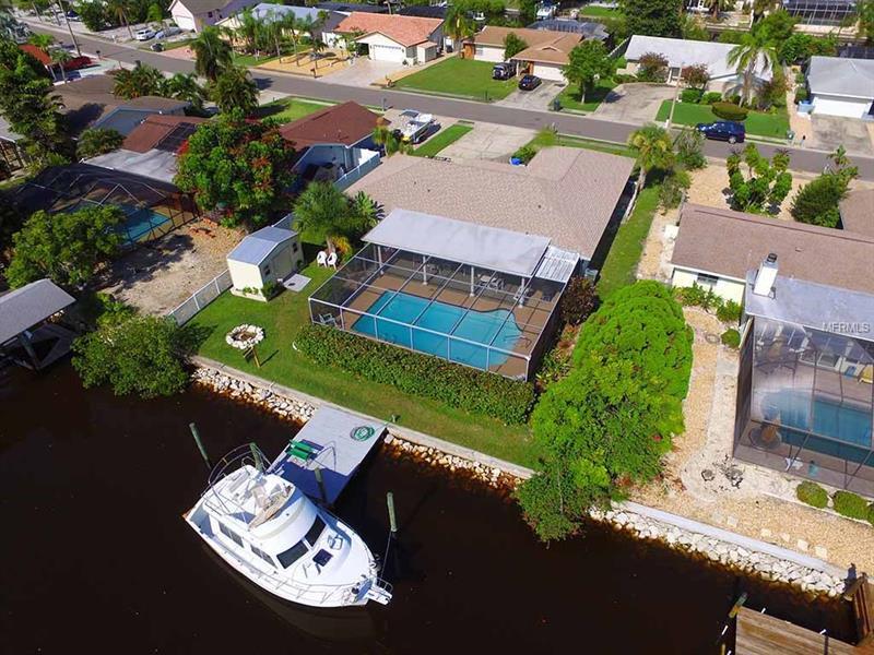 6511 SENEGAL PALM WAY, APOLLO BEACH, FL 33572