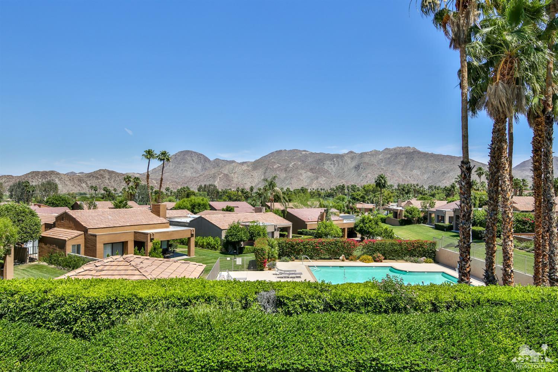 49062 Mariposa Drive, Palm Desert, CA 92260