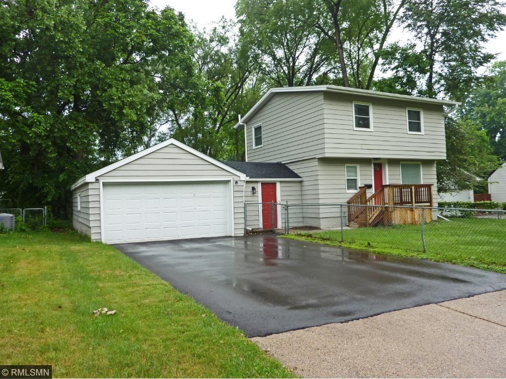 8312 Blaisdell Avenue S, Bloomington, MN 55420