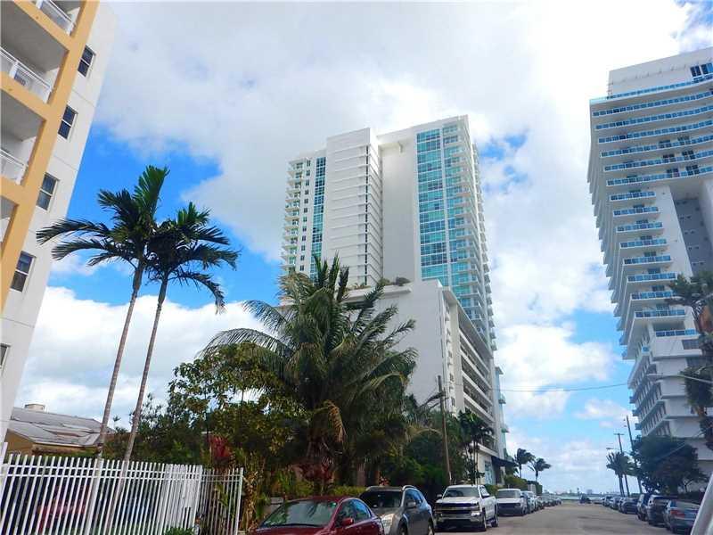 665 NE 25th St 404, Miami, FL 33137