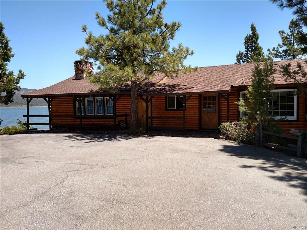 328 GIBRALTER, Big Bear Lake, CA 92315
