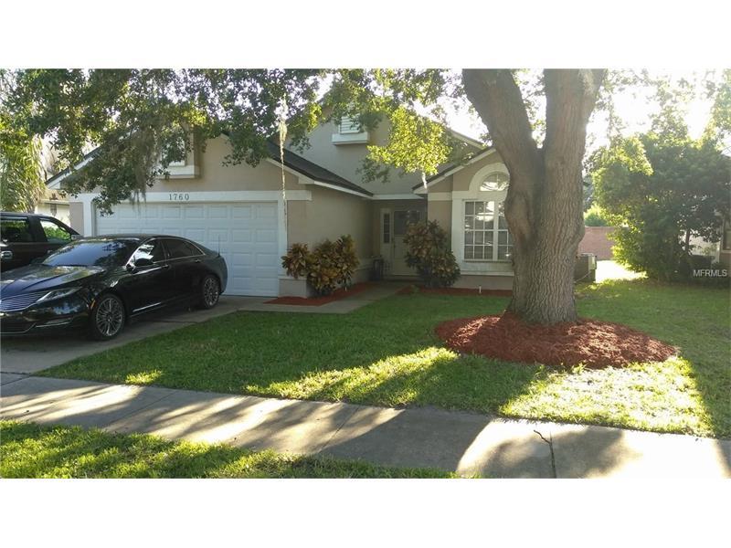 1760 MEADOWGOLD LANE, WINTER PARK, FL 32792