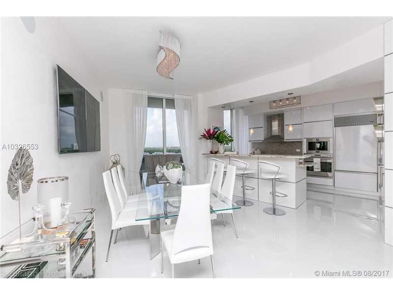 16001 Collins Ave 1105, Sunny Isles Beach, FL 33160