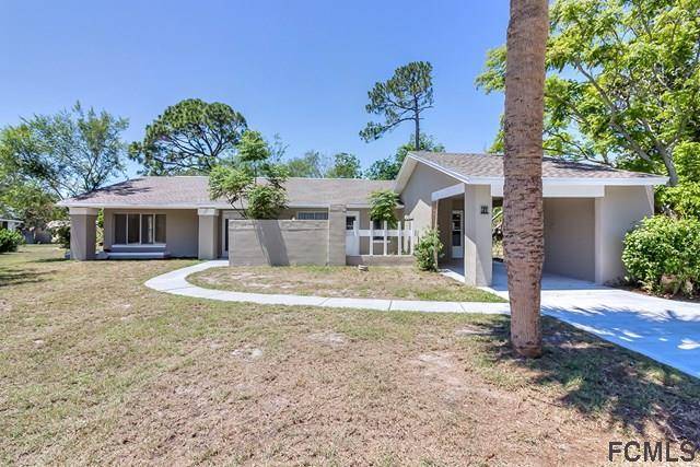 3 Fairview Lane, Palm Coast, FL 32137