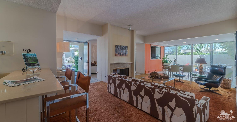 70110 Frank Sinatra Drive, Rancho Mirage, CA 92270