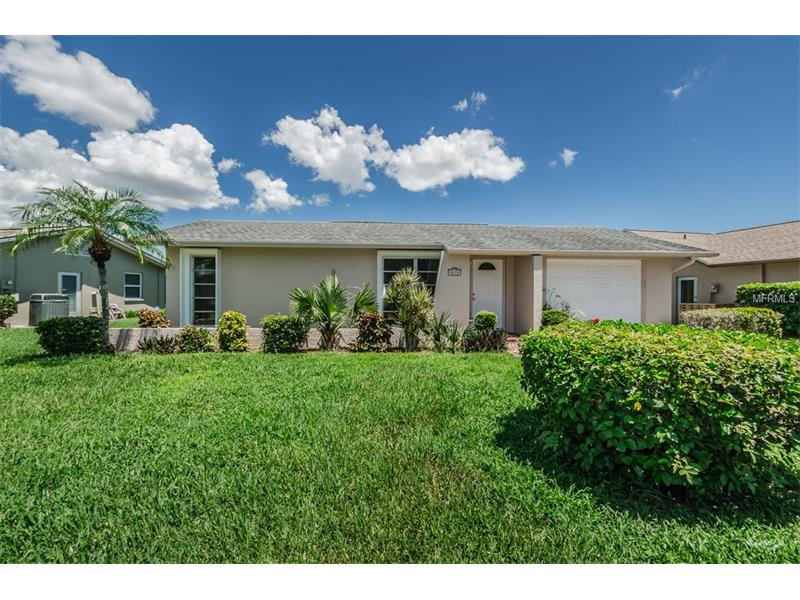 4476 LAKE BOULEVARD, CLEARWATER, FL 33762