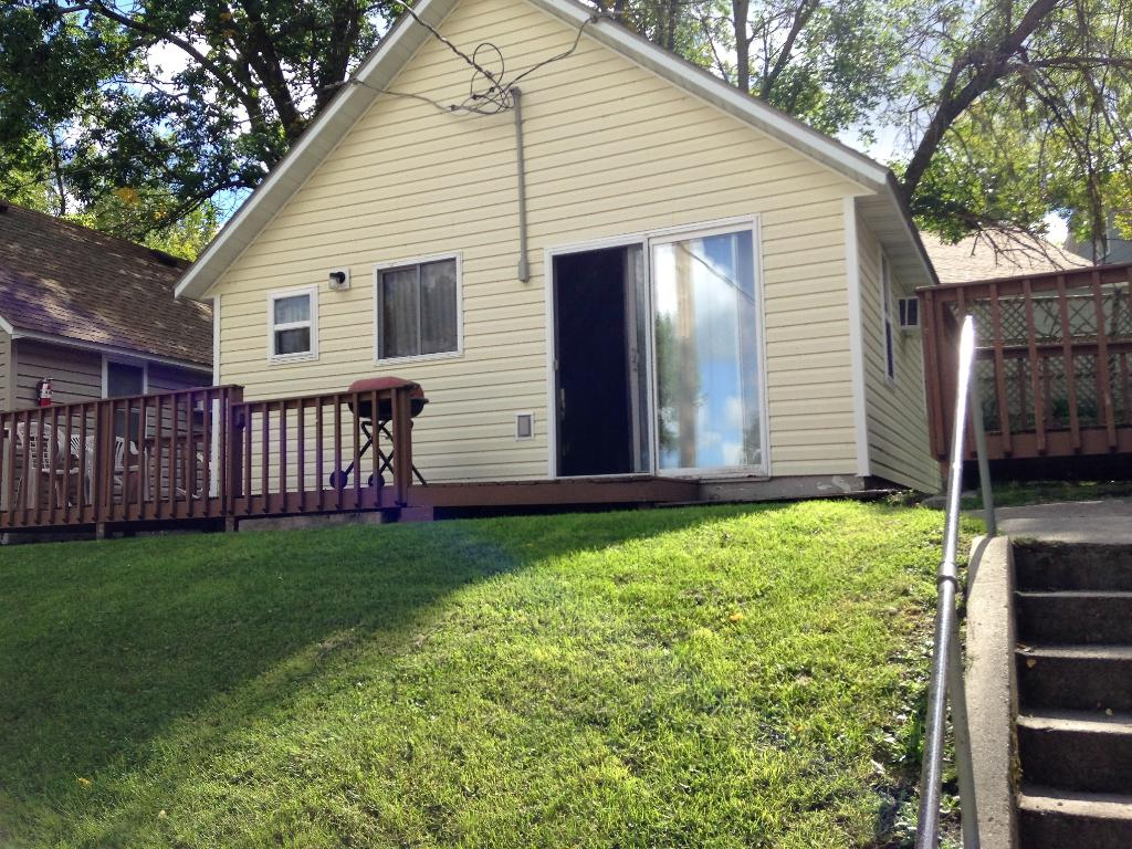 405 Washington Avenue N 8, Battle Lake, MN 56515