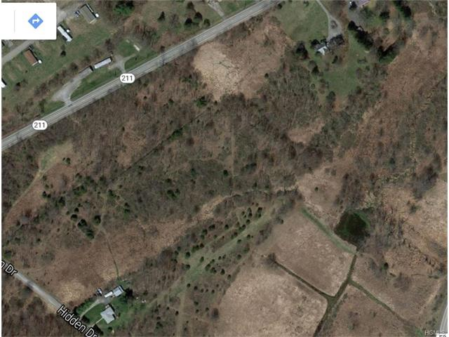 Route 211, Middletown, NY 10940