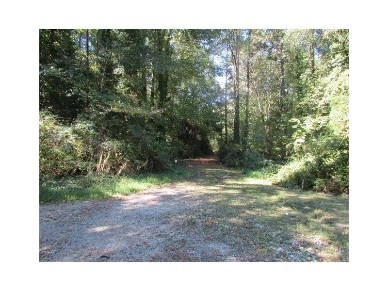 220 New Hope Road, Lawrenceville, GA 30046