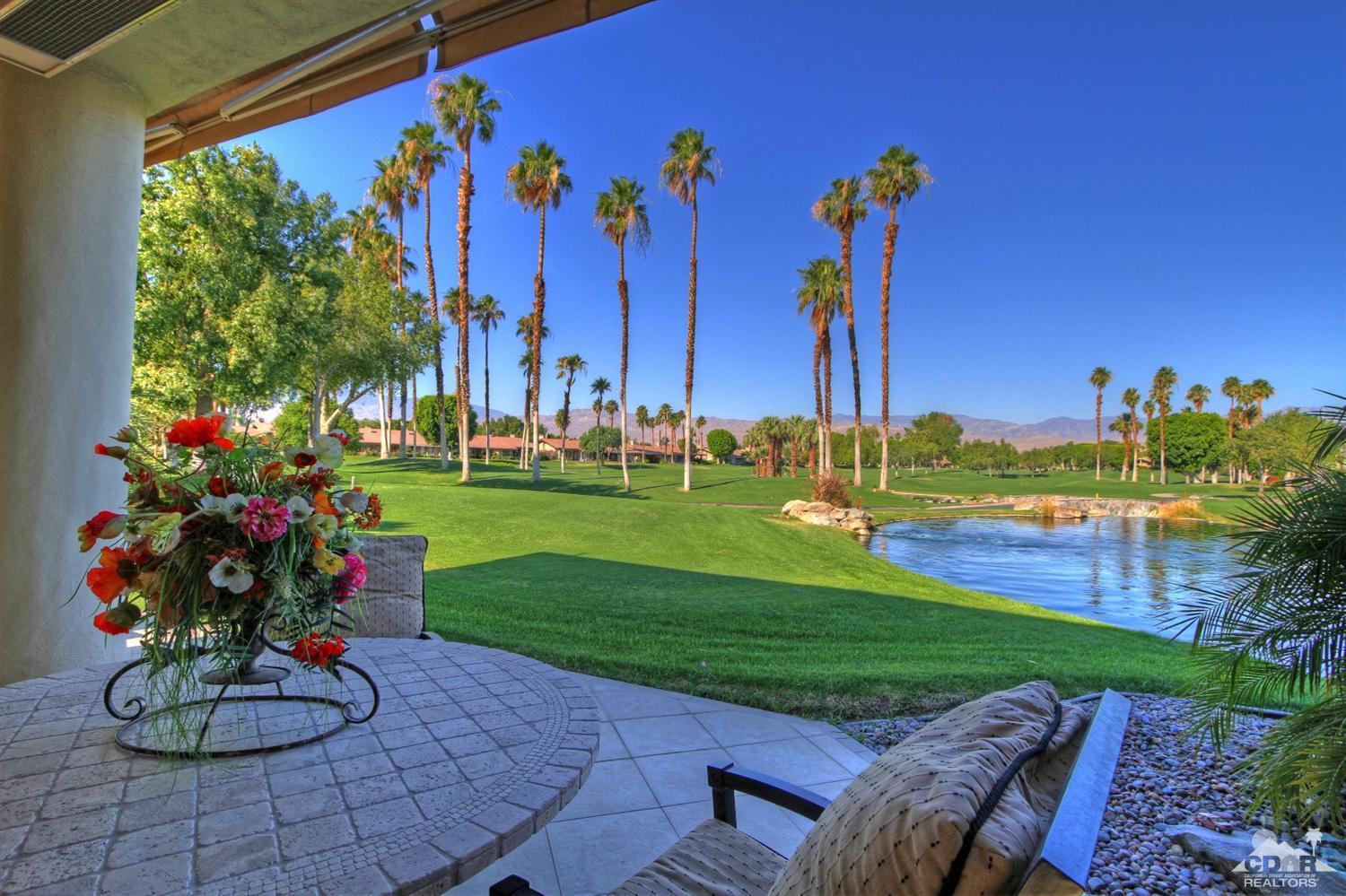 129 Blue River Drive, Palm Desert, CA 92211