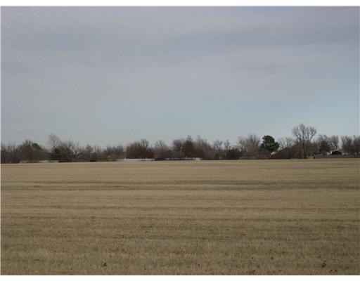 3652 N Midwest Boulevard Lot 4, Spencer, OK 73084