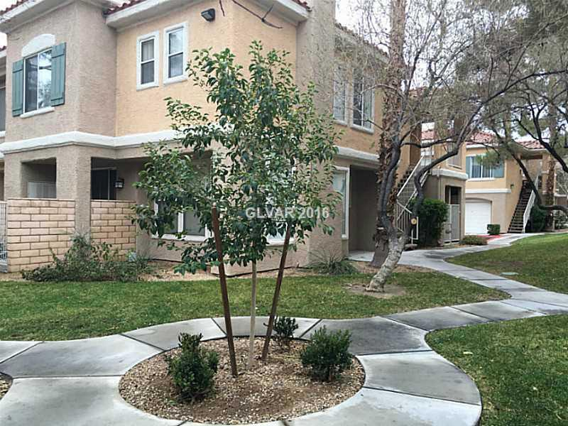251 S GREEN VALLEY PW Parkway 3412, Henderson, NV 89052
