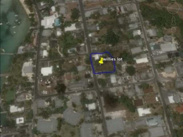 DUNMORE STREET, Eleuthera,  00008