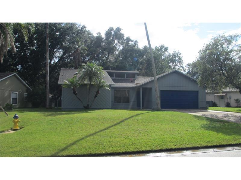5016 33RD STREET E, BRADENTON, FL 34203