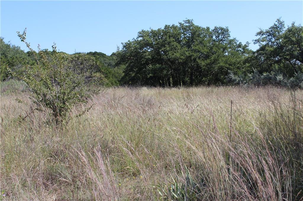 875 Anglers Ridge, Bluff Dale, TX 76433