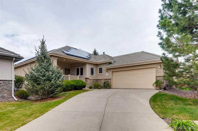 2575 W 107th Place, Westminster, CO 80234