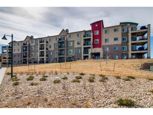 725 Elmhurst Drive 404, Highlands Ranch, CO 80129