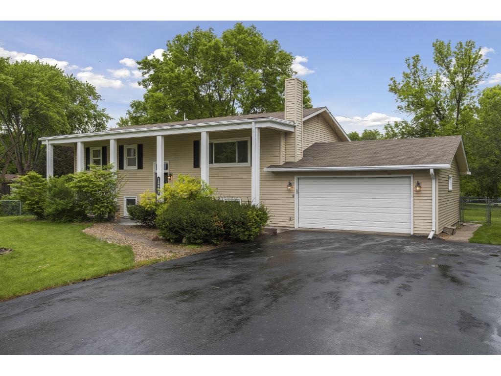 13633 73rd Avenue N, Maple Grove, MN 55311