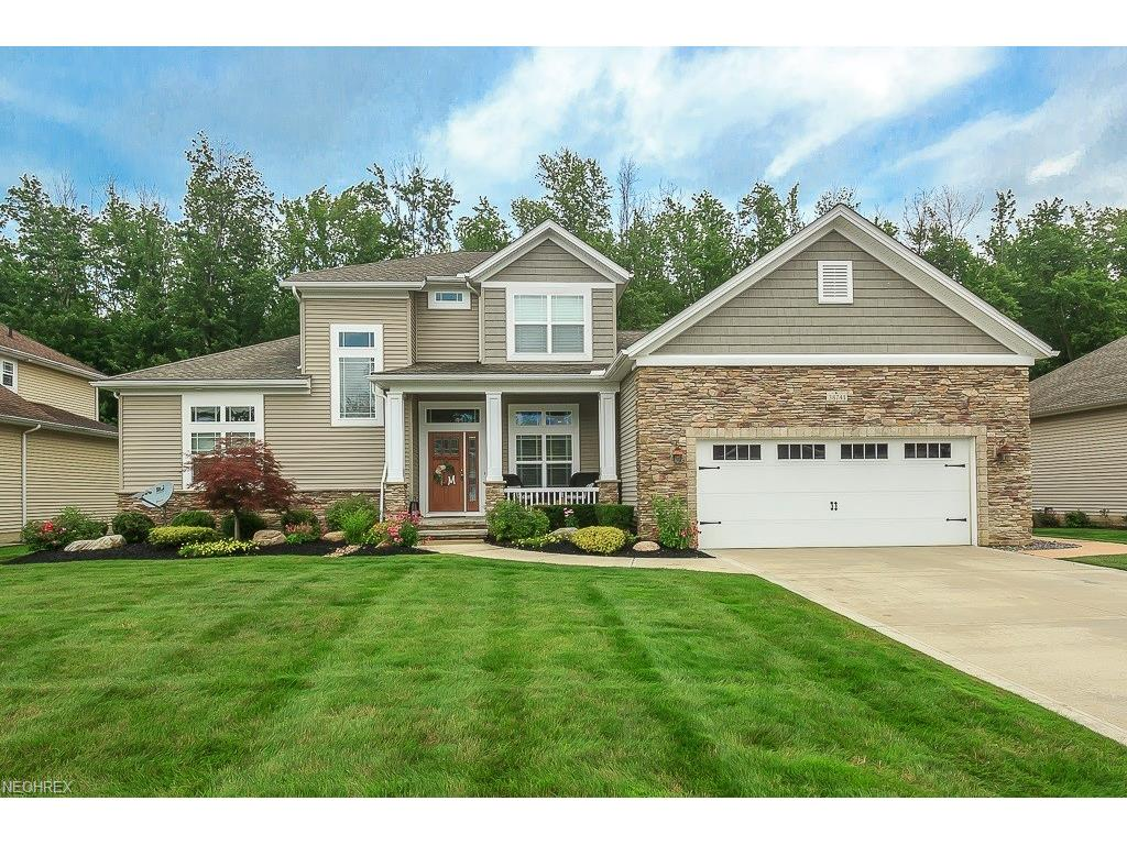 38741 Edward Walsh Dr, Willoughby, OH 44094