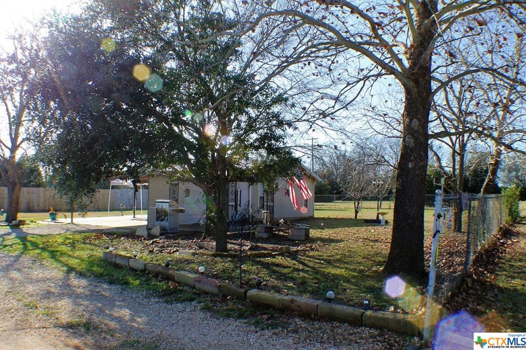 8609 Delaware Ave., Temple, TX 76502
