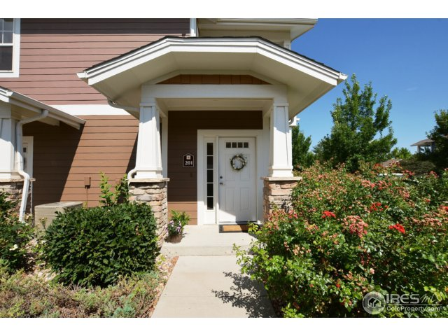 2214 Owens Ave 201, Fort Collins, CO 80528