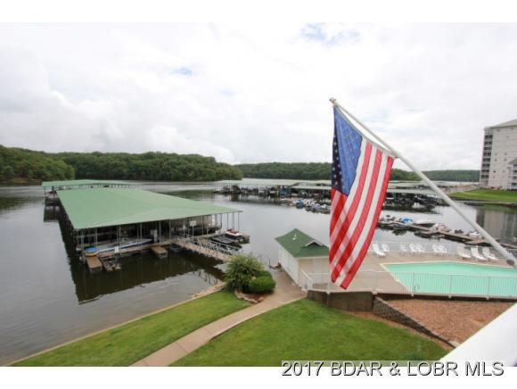 4800 Eagleview Dr. 224, Osage Beach, MO 65065
