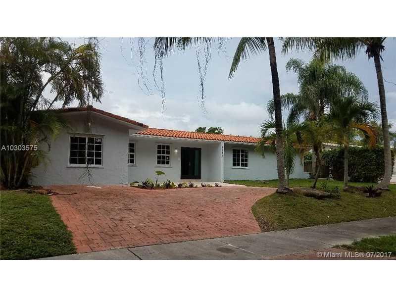 8610 SW 196th St, Cutler Bay, FL 33157