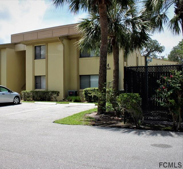 308 Palm Coast Pkwy NE, Palm Coast, FL 32137