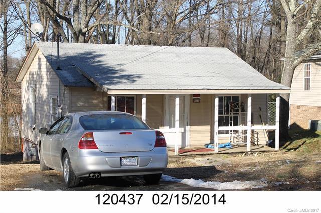 613 E Maine Avenue, Bessemer City, NC 28016