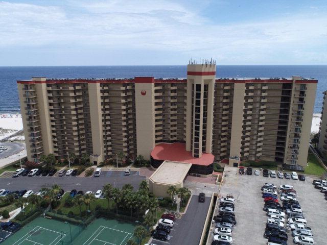 24400 Perdido Beach Blvd 115, Orange Beach, AL 36561