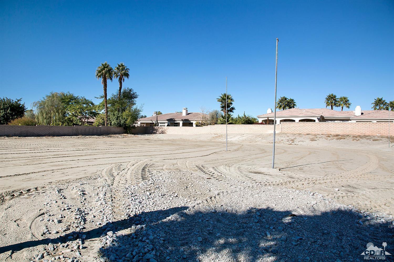 11 Sterling Ridge Drive, Rancho Mirage, CA 92270