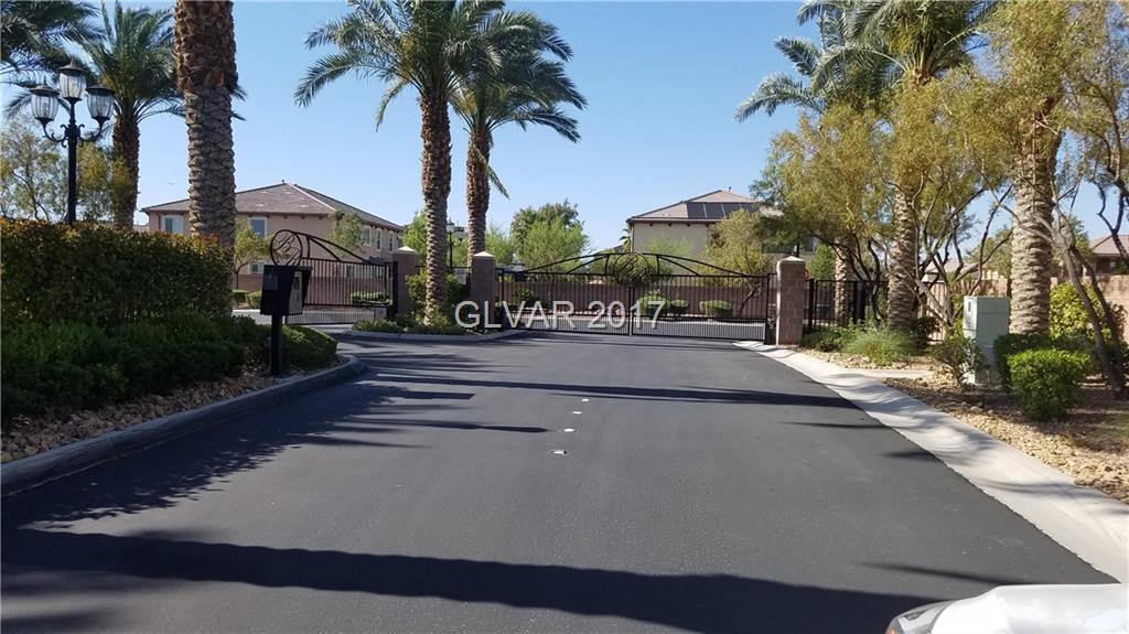 360 AUTUMN HUE Avenue, Las Vegas, NV 89123