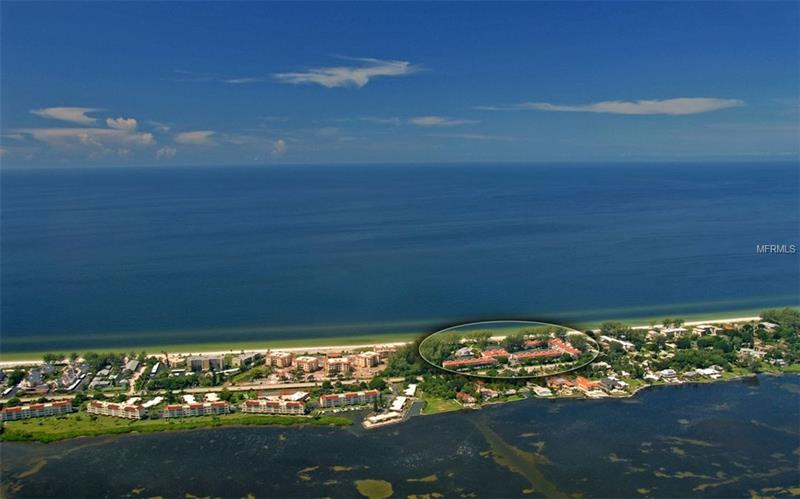 5055 GULF OF MEXICO DRIVE 414, LONGBOAT KEY, FL 34228