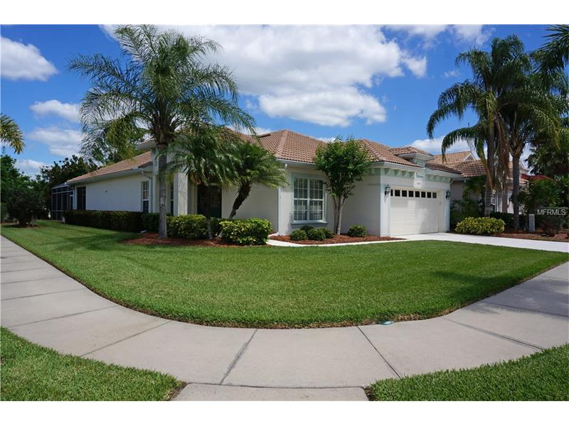 5170 LAUREL OAK COURT, NORTH PORT, FL 34287