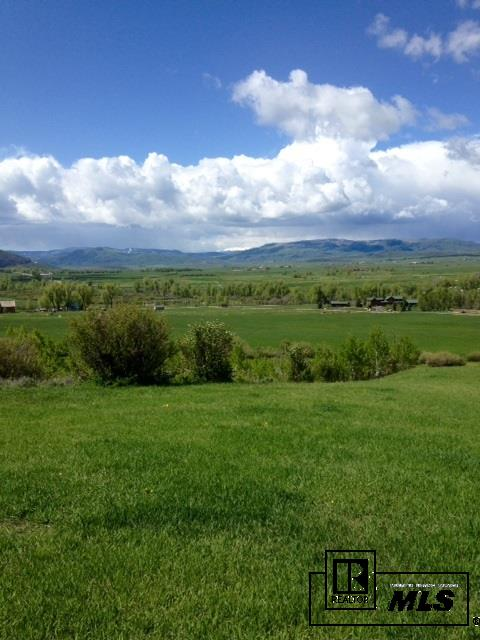 35375 Priest Creek Road, Steamboat Springs, CO 80487
