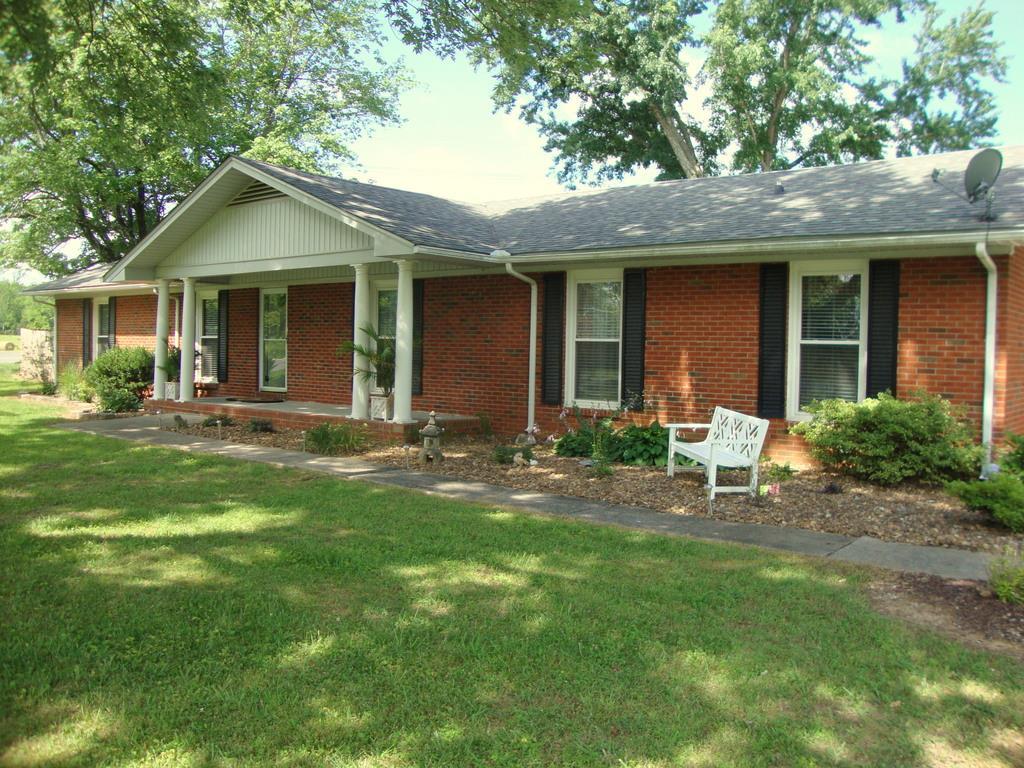 2988 Parkwood Dr, Murfreesboro, TN 37128