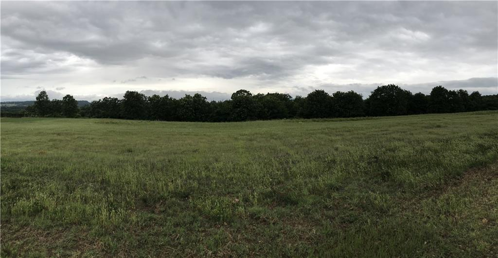 N/A Scott Farm RD, Van Buren, AR 72956