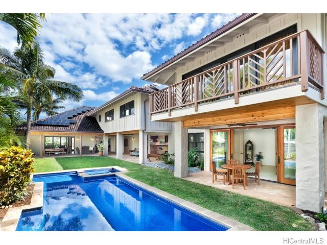 337 Portlock Road, Honolulu, HI 96825