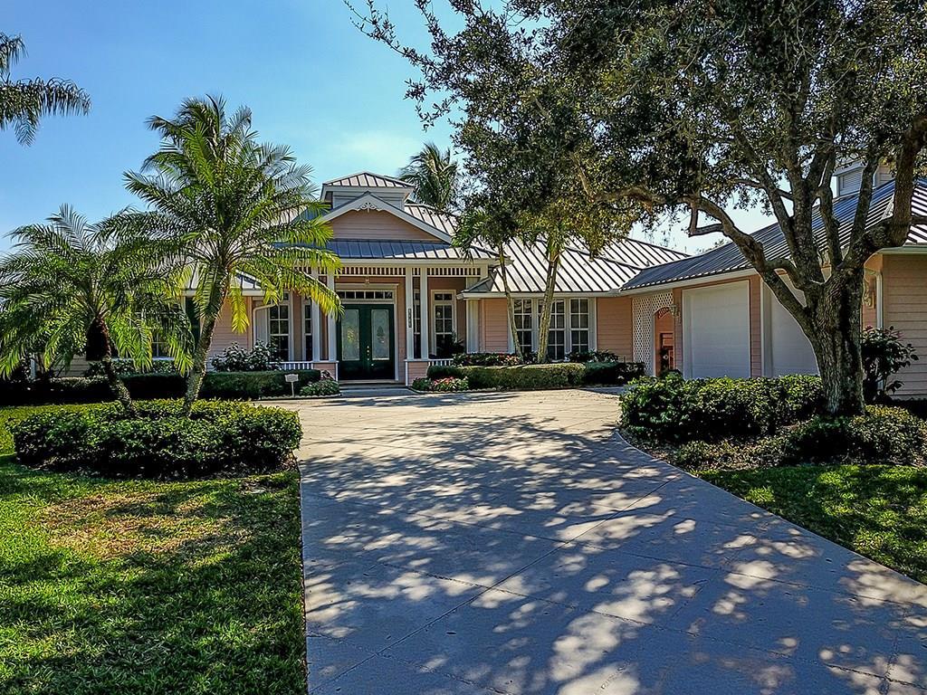 1524 SW Sea Holly Way SW, Palm City, FL 34990