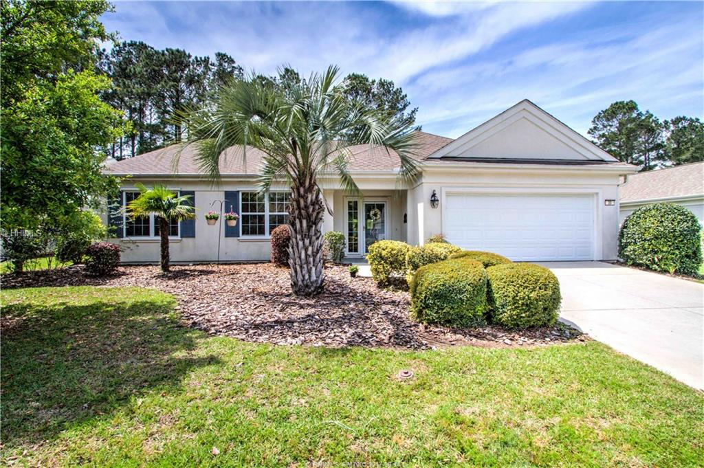 30 Southern Red ROAD, Bluffton, SC 29909