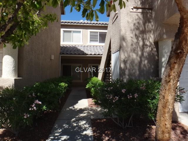 2153 GRAVEL HILL Street 202, Las Vegas, NV 89117