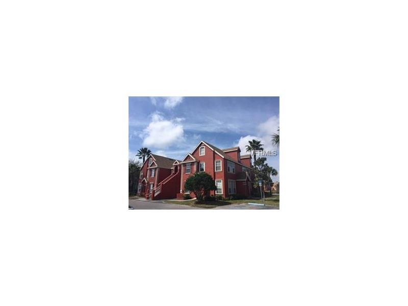 10518 WHITE LAKE COURT 10518, TAMPA, FL 33626