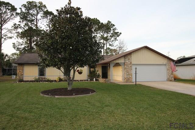 18 Westford Lane, Palm Coast, FL 32164
